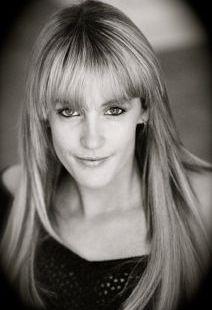 Lynn Redmond