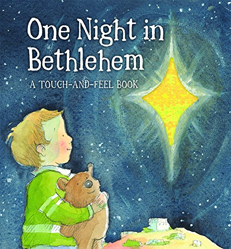 One Night In Bethlehem