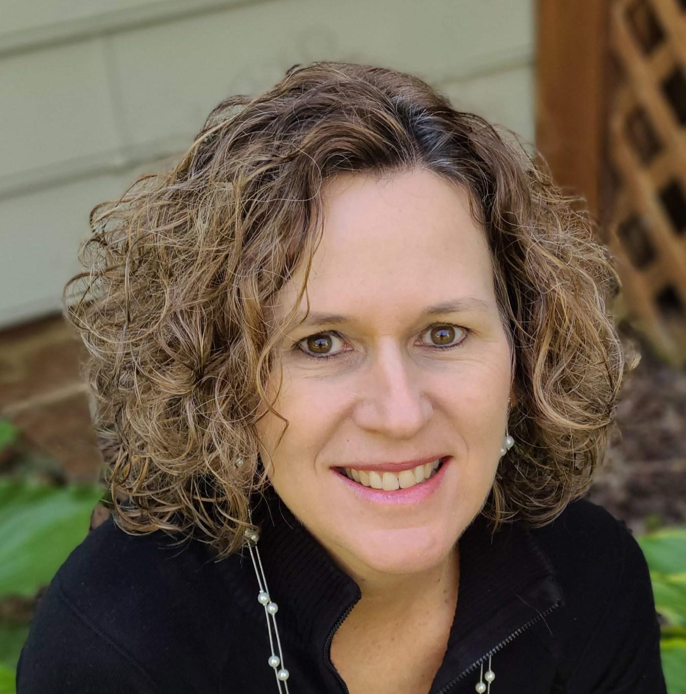 Jill Roman Lord