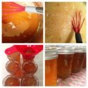 Apple Cider Jelly
