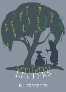 The Saturday Letters Jill Treseder