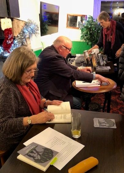 saturday-letters-book-signing