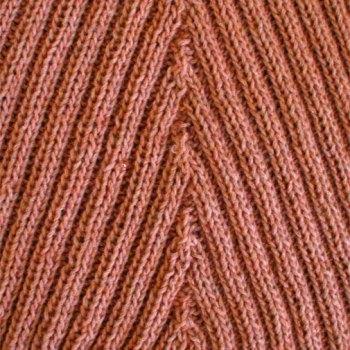 Kintail Detail 1