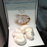 Pearl Yarn