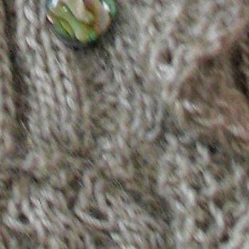 Roundhill Button