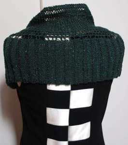 Dress&Back2