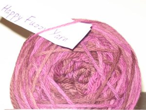 Happy-Fuzzy-Worsted
