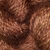 Mocha Solid Lace Colinton Australia