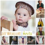Indie Designer Gift-A-Long 2015 on Ravelry