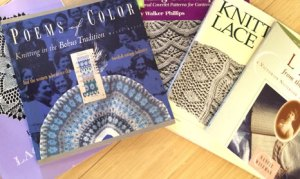 Knitting  Traditions Thoughts