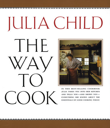 Cooking Storm: The Way to Cook