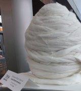 Yarn Report: Louet