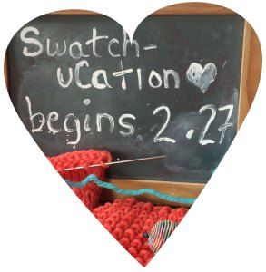 Swatch-uCation Now? Begins 2/27/17!