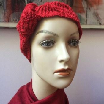 Copenhagen Headband