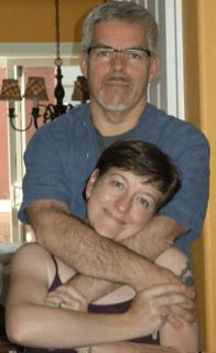 Carson Demers: Mary Scott Huff
