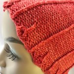Adjusting For Lisse Hat In Croquet