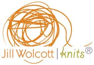 LYS Day: Jill Wolcott Knits