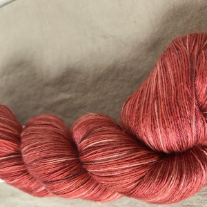 Yarn Fibers: Basic Helpful Information