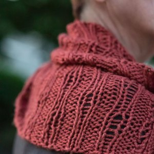 Refreshing News: Upcoming pattern Naples