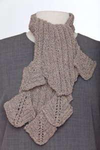 Special Offer Limestone Scarf