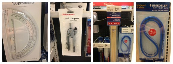 measuring-tools-collage