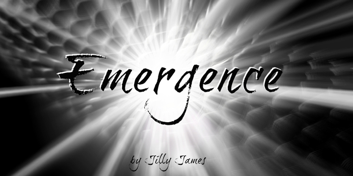 Emergence (1/6)