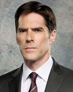 ThomasGibson_125