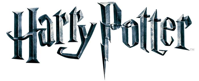 harry-potter-logo_700