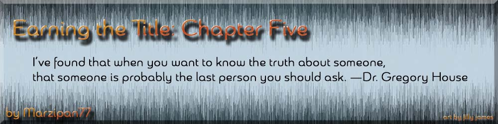 Chapter 5 artwork