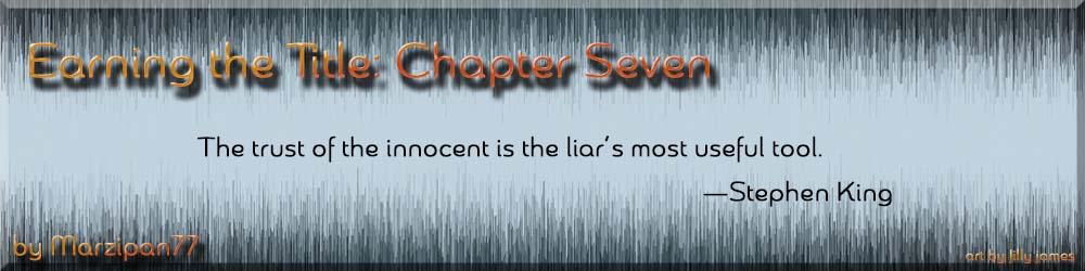Chapter 7 artwork
