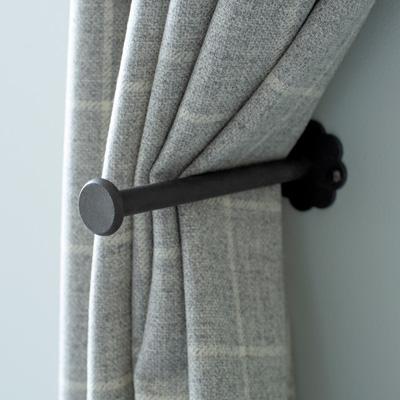 curtain holdbacks tie backs curtain