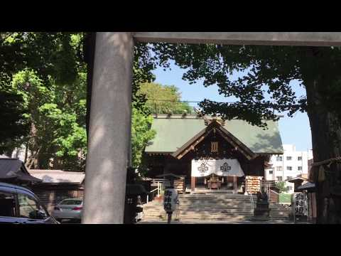 『北海道雨竜郡妹背牛町』の動画を楽しもう!