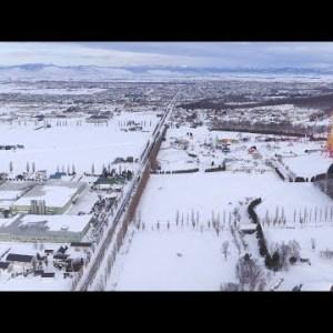『北海道赤平市』の動画を楽しもう!