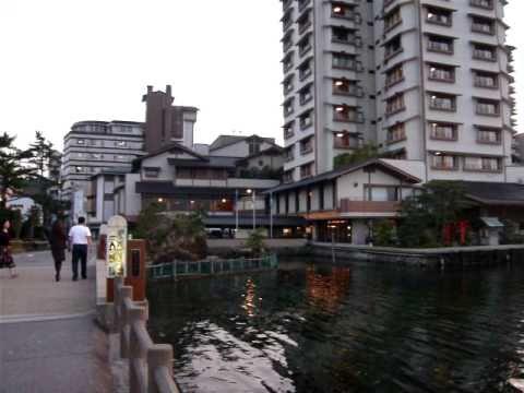 『石川県七尾市』の動画を楽しもう!