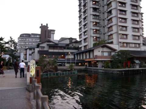 『宮崎県都城市』の動画を楽しもう!