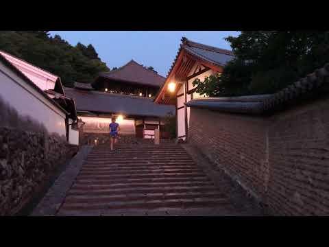 『奈良県奈良市』の動画を楽しもう!