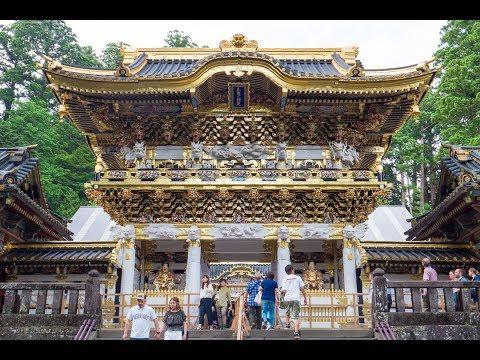 『宮城県気仙沼市』の動画を楽しもう!