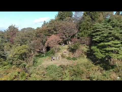 『福島県須賀川市』の動画を楽しもう!