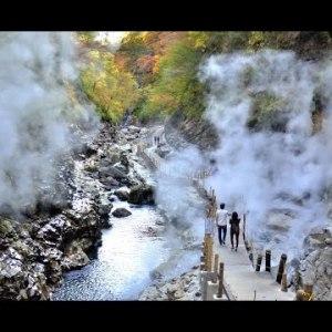 『秋田県湯沢市』の動画を楽しもう!