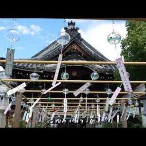 『愛知県名古屋市中区』の動画を楽しもう!