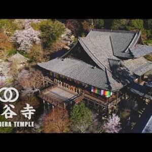 『北海道夕張市』の動画を楽しもう!