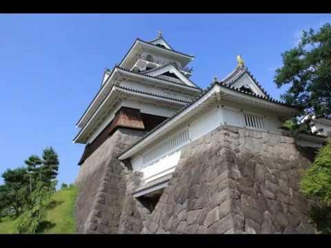 『山形県上山市』の動画を楽しもう!