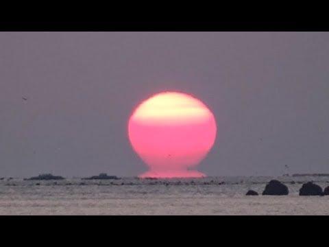 『高知県宿毛市』の動画を楽しもう!