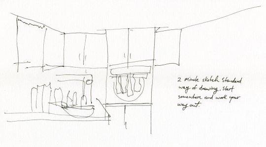 Standard Method Sketch