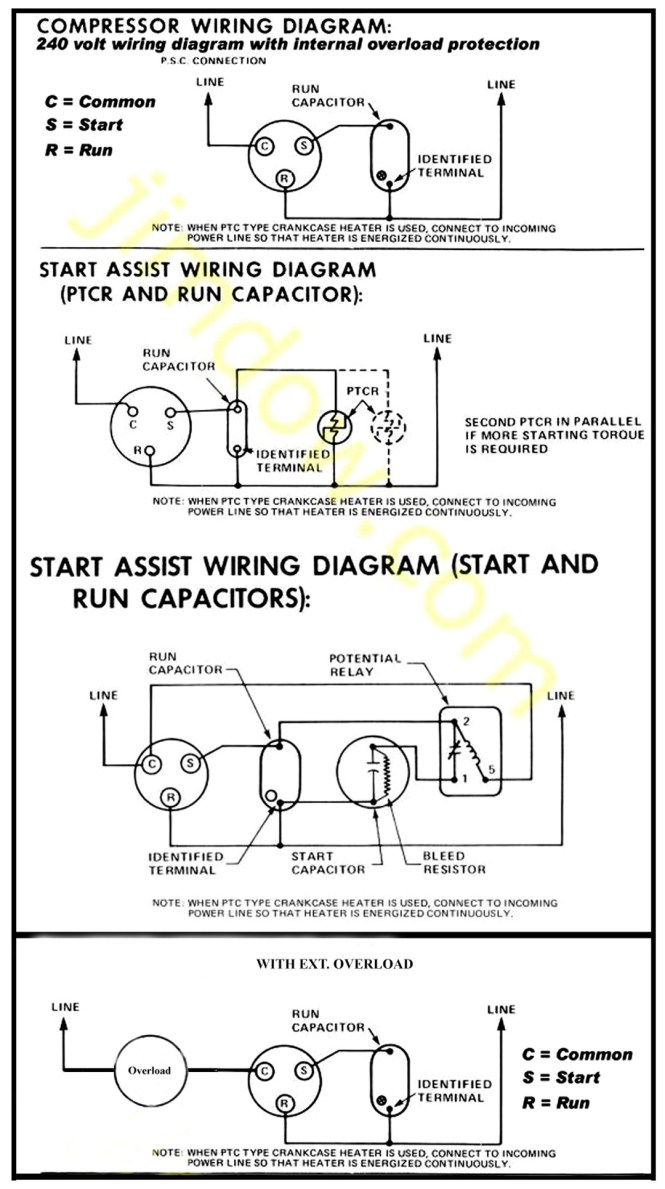 mitsubishi split air conditioner wiring diagram wiring diagram trane air conditioners wiring diagrams wirdig
