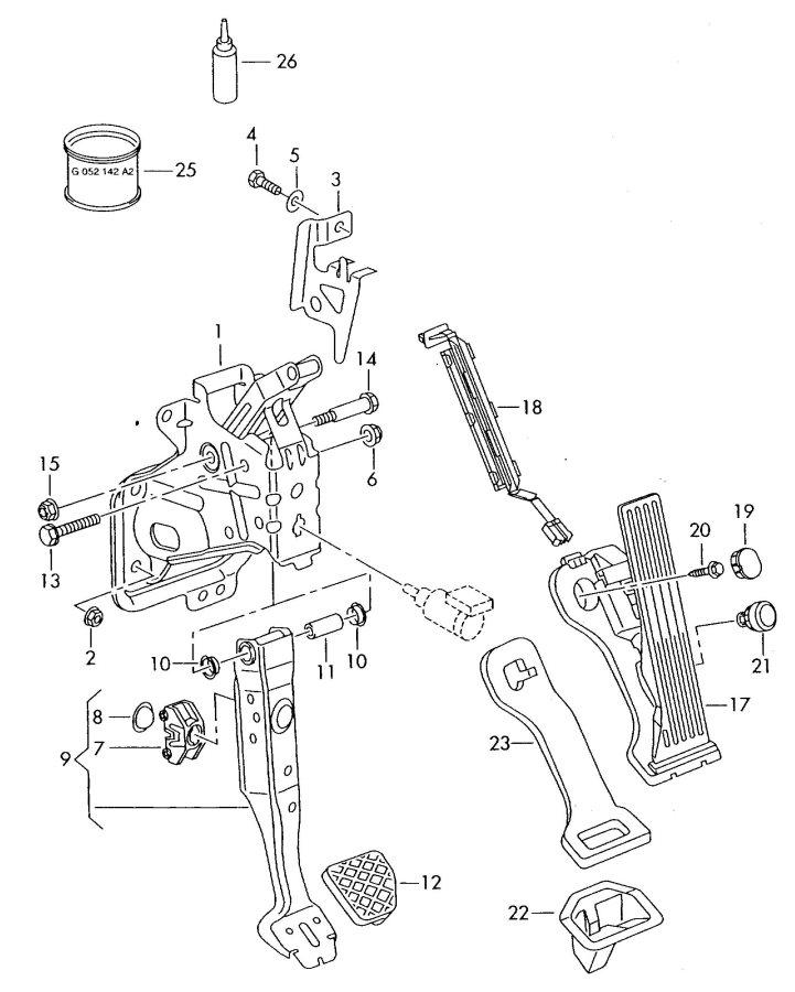 Diagram Vw R32 Engine Diagram Diagram Schematic Circuit Nickolas
