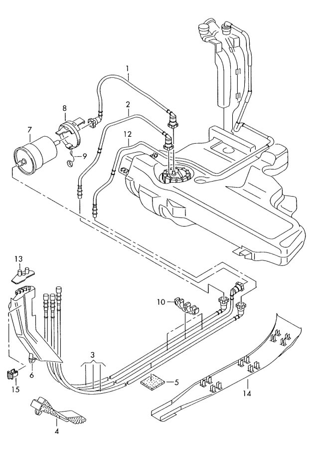 1995 explorer radio wiring diagram as well nissan rogue wiring harness diagrams further dodge neon engine