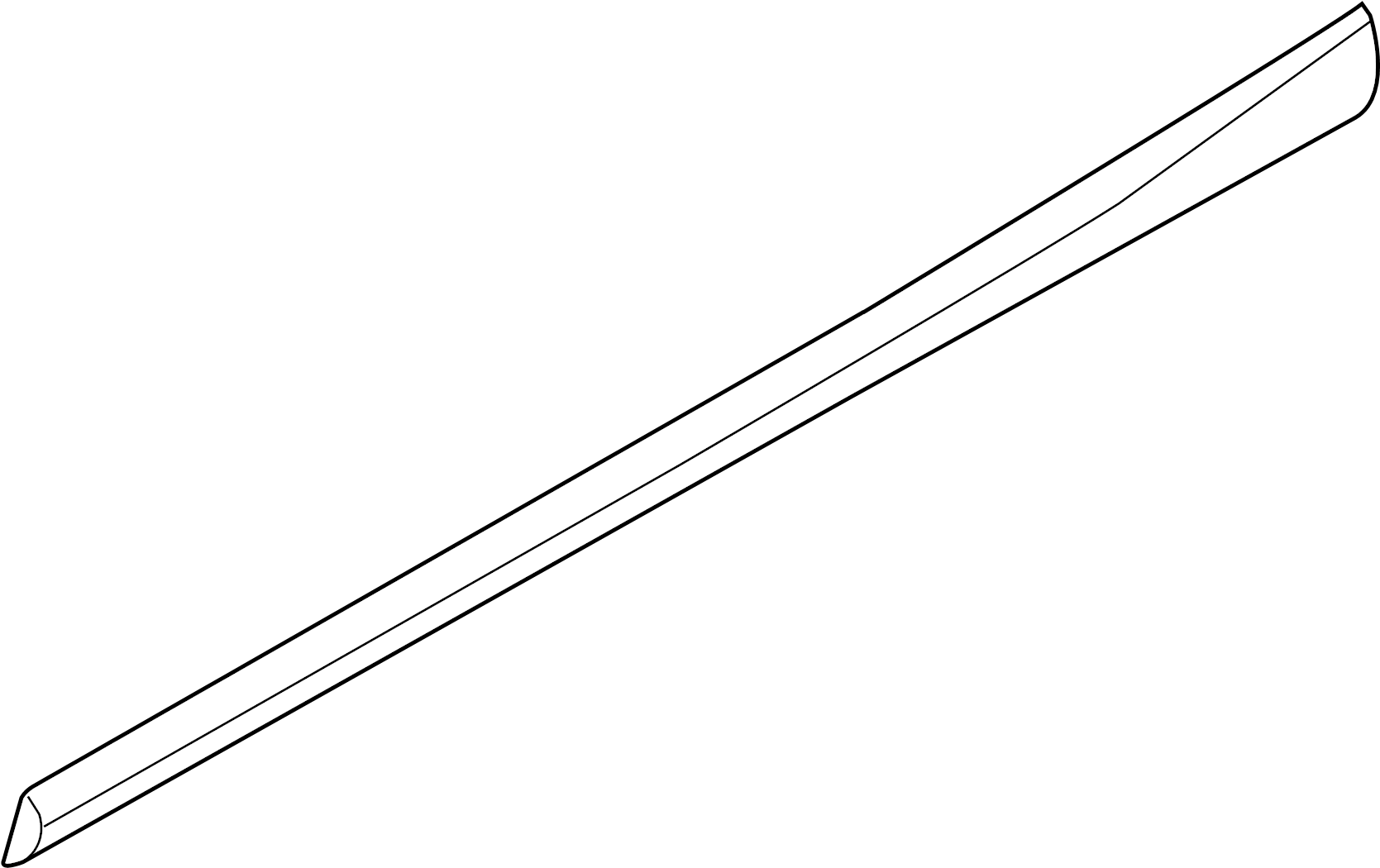 8v Gru