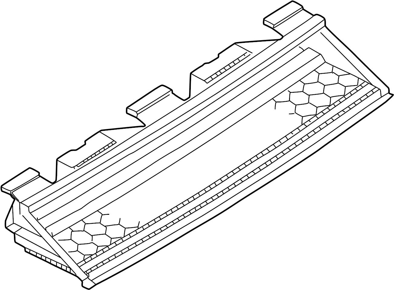 Wrg Vox Generator Vxg Wiring Diagram