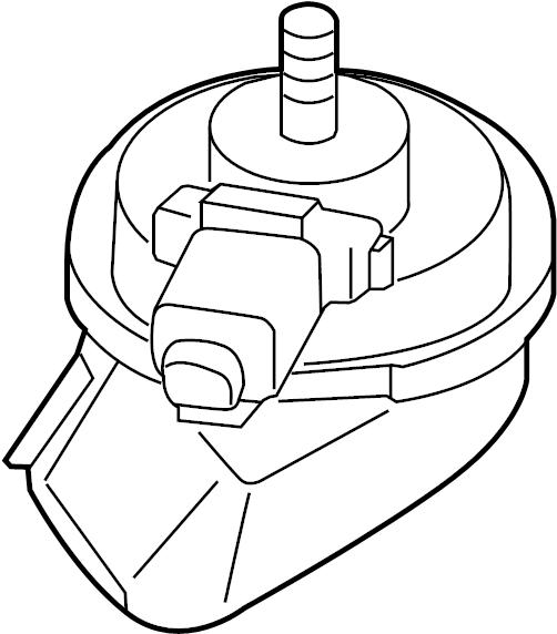 8k0807134d moreover audi parts diagram also saab 2 0 turbo engine diagram together with volkswagen oil